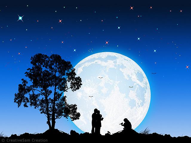 「おやすみモード」で快適な夜の生活を送ることができる件