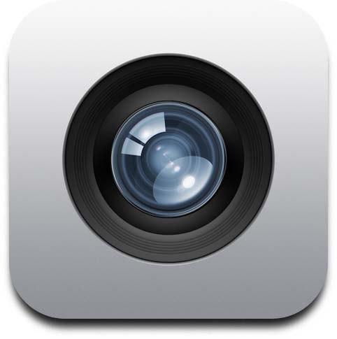 iOS 6においてパノラマ写真の撮影方向を変えられるって知らなかった件