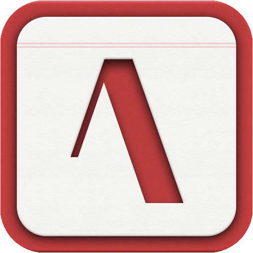 [Mac][IME]Macでの入力文字の種類をキーボードで素早く切り替える方法