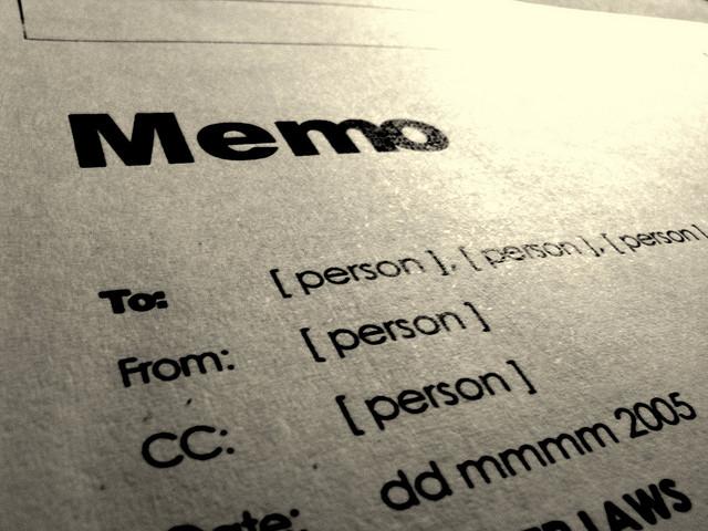 メールやメモの文字の大きさを変えて読みやすくする