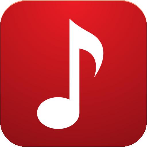 一目惚れして紹介せずにはいられなかったアプリ音楽再生アプリ「Track 8」