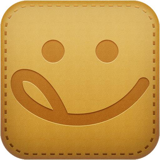 iPad miniでmiilを使ってみて感動した件について