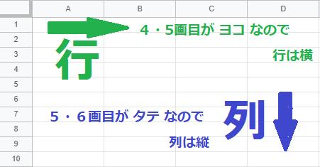 f:id:mrtofire:20210429122904p:plain