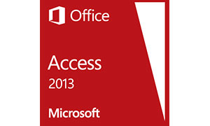 Office Access 2013