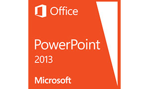 Office PowerPoint 2013