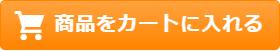 f:id:ms-office-access:20200415194444p:plain