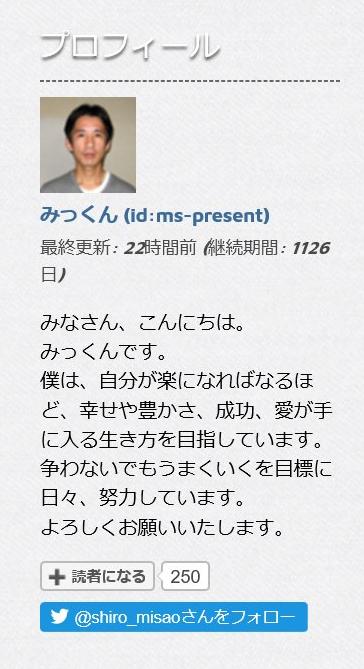 f:id:ms-present:20191227092640p:plain