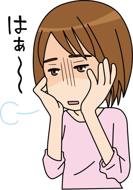 f:id:ms7daisuki:20150501122323j:plain