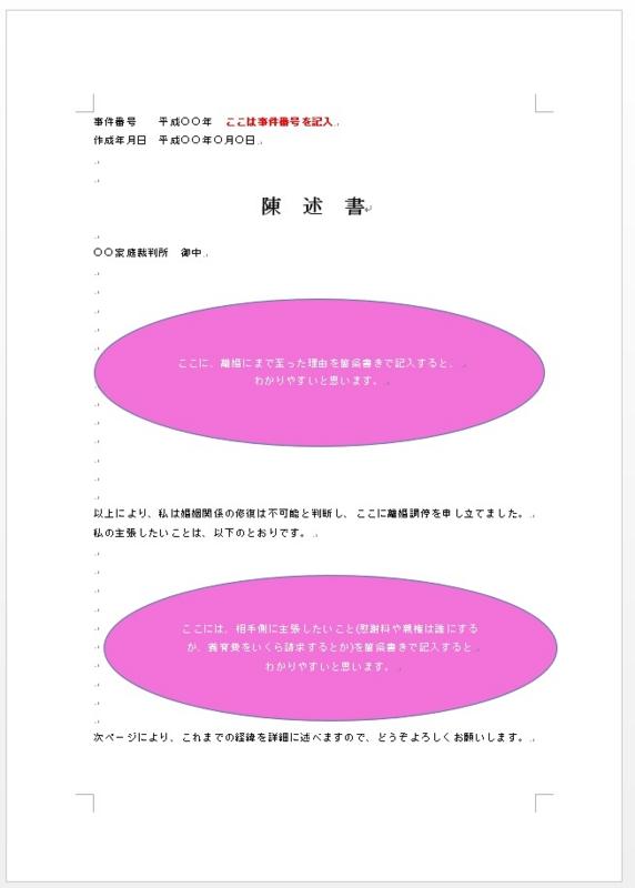 f:id:ms7daisuki:20150522124230j:plain