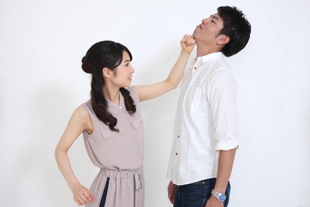 f:id:ms7daisuki:20150630131758j:plain