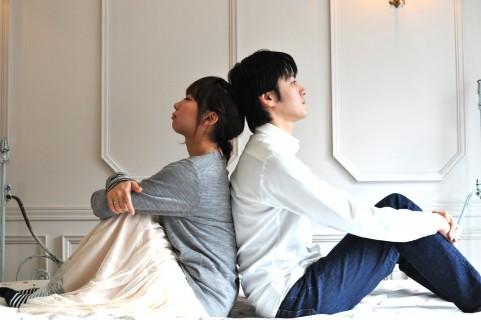 f:id:ms7daisuki:20151216100002j:plain