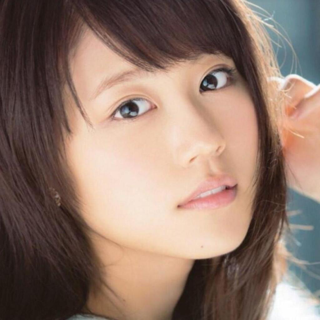 f:id:ms7daisuki:20160201122524j:plain