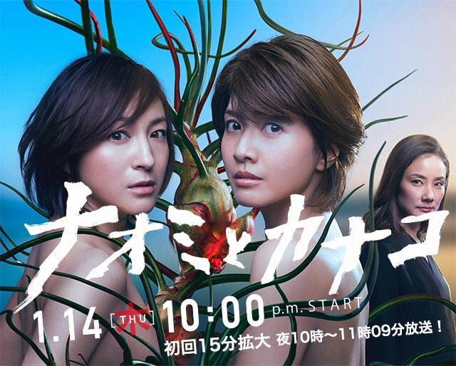 f:id:ms7daisuki:20160227103834j:plain
