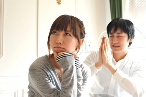 f:id:ms7daisuki:20160502125553j:plain