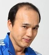 f:id:ms7daisuki:20160524132819j:plain