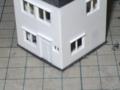 床板切断位置の最終確認(1)
