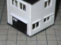 床板切断位置の最終確認(2)