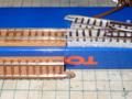 初期ロットのS72.5。