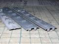 鉄コレ琴電1053・1060、ベンチレーターがorz
