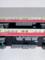 鉄コレ『琴電600志度線』床板の刻印