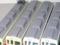 鉄コレ『琴電600志度線』屋根上比較