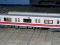 P1330674b_15