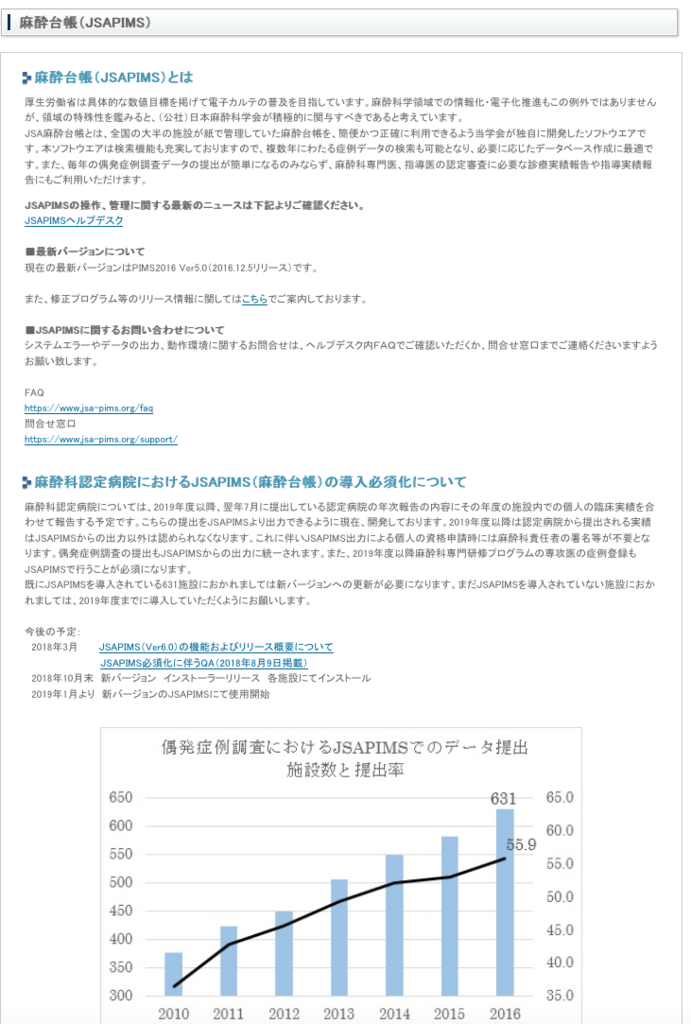 f:id:msanuki:20181011193233p:plain