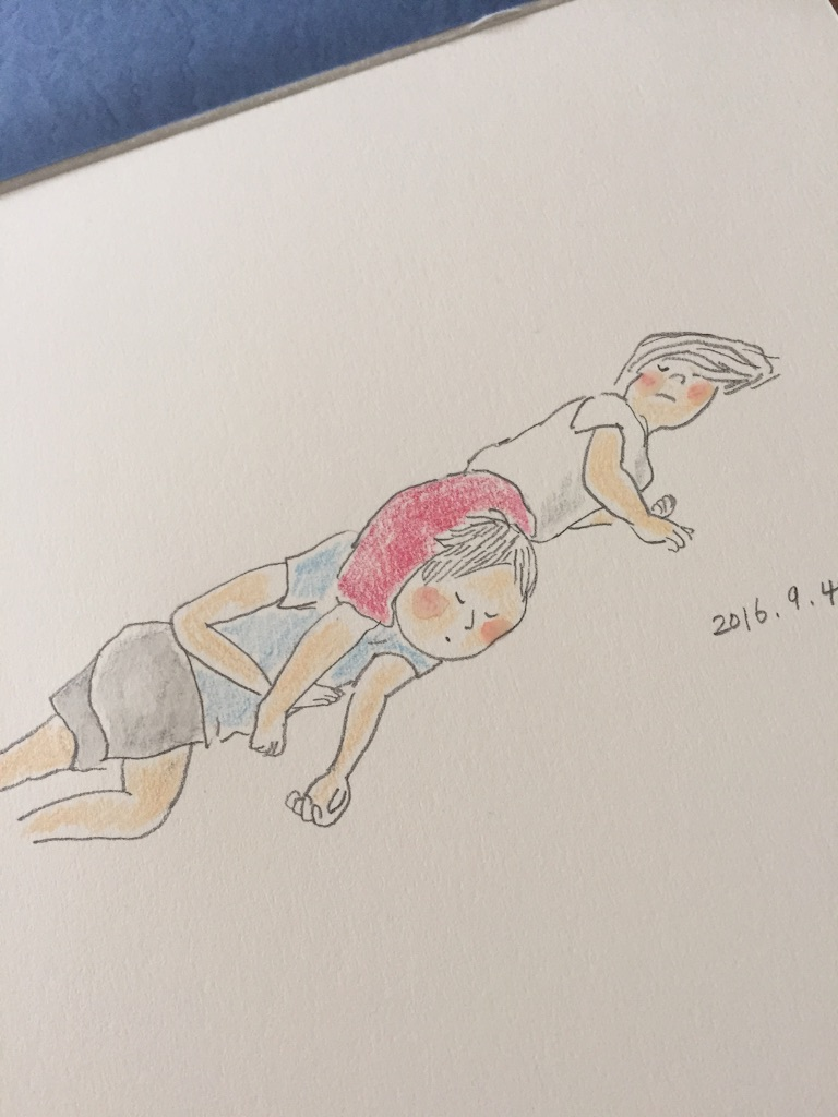f:id:msatomi304:20160905132331j:image
