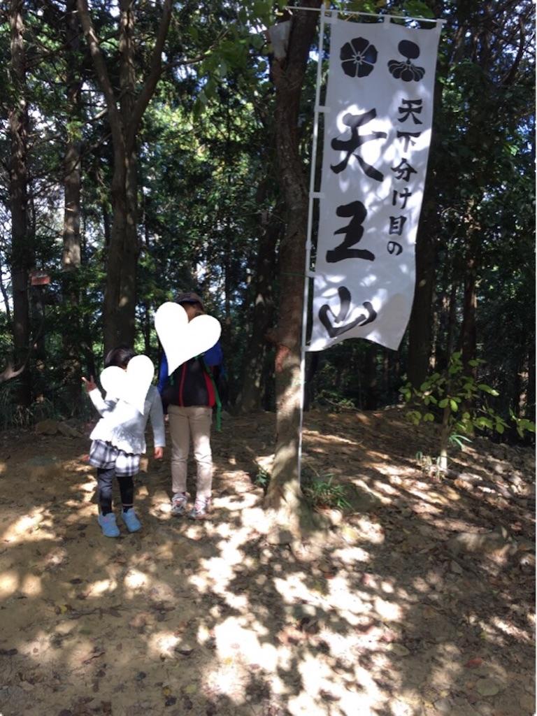 f:id:msatomi304:20161104133129j:image