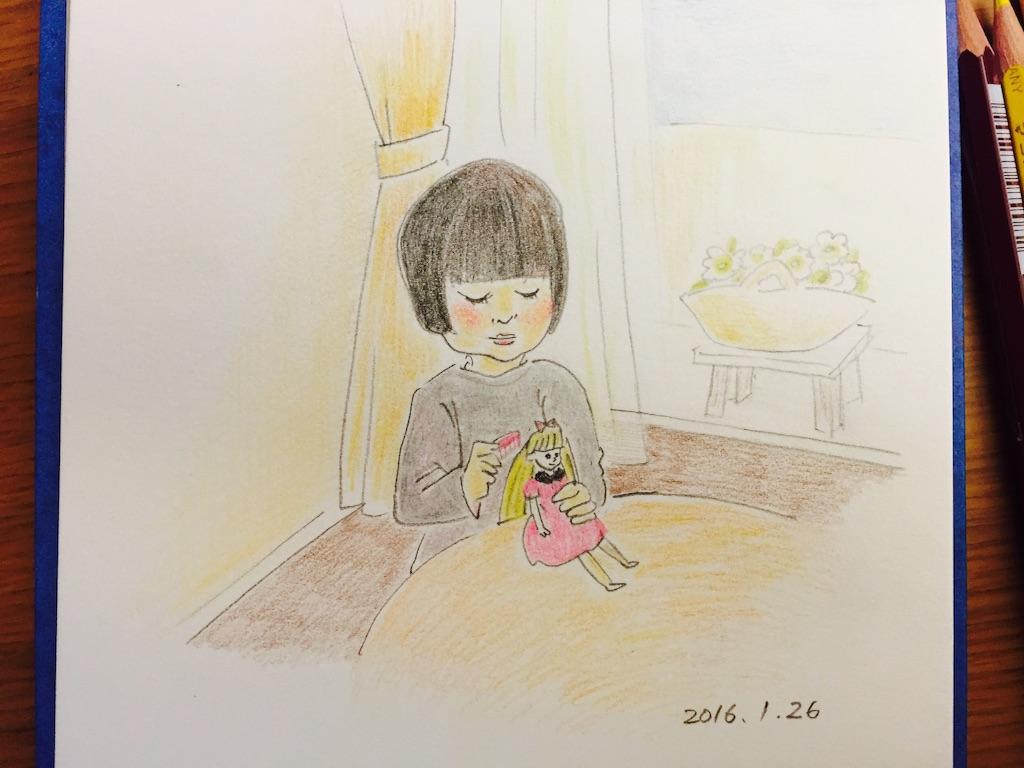 f:id:msatomi304:20170125221952j:image
