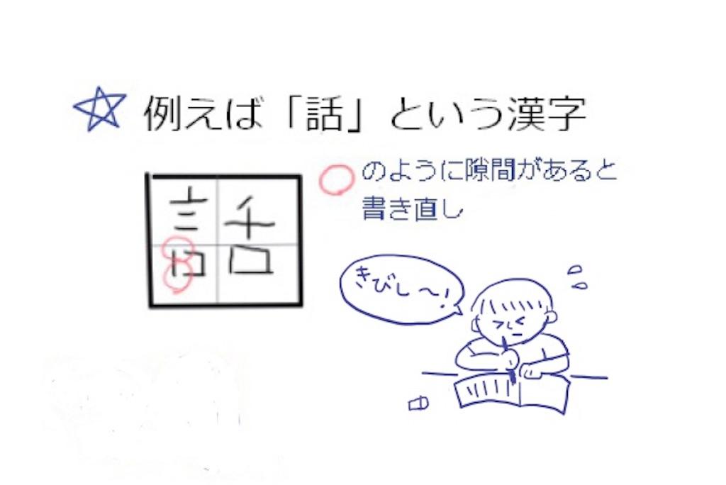 f:id:msatomi304:20170706162312j:image