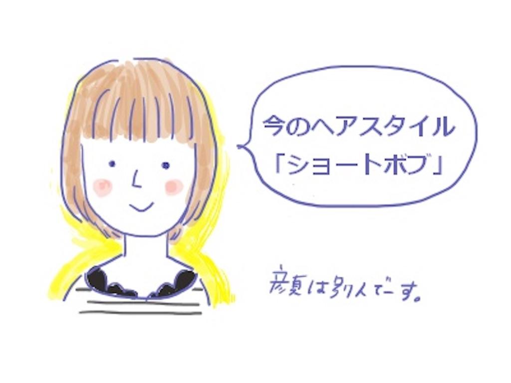 f:id:msatomi304:20170712110422j:image