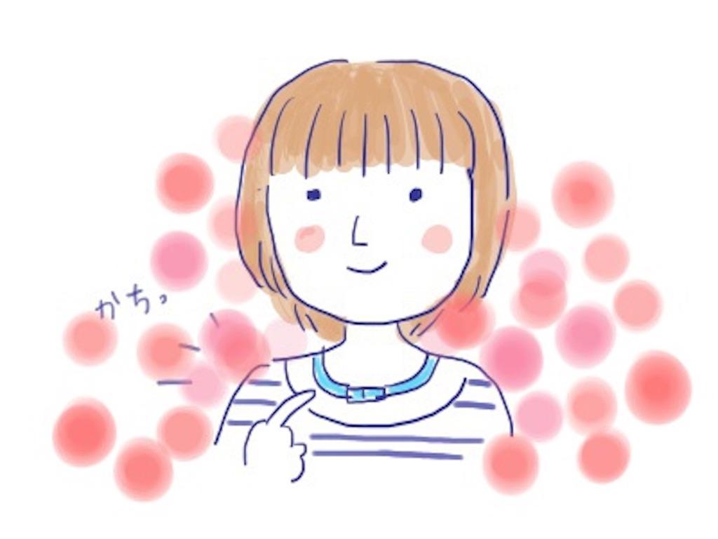 f:id:msatomi304:20170713222159j:image