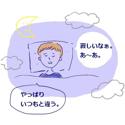 f:id:msatomi304:20170717220030j:plain