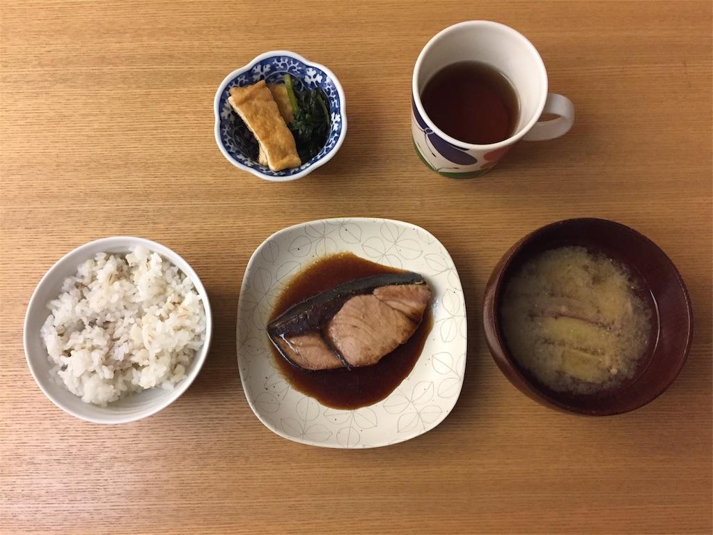 f:id:msatomi304:20170907212118j:image