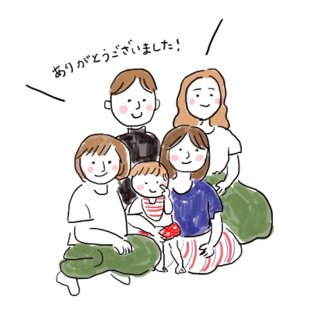 f:id:msatomi304:20170911123314j:image