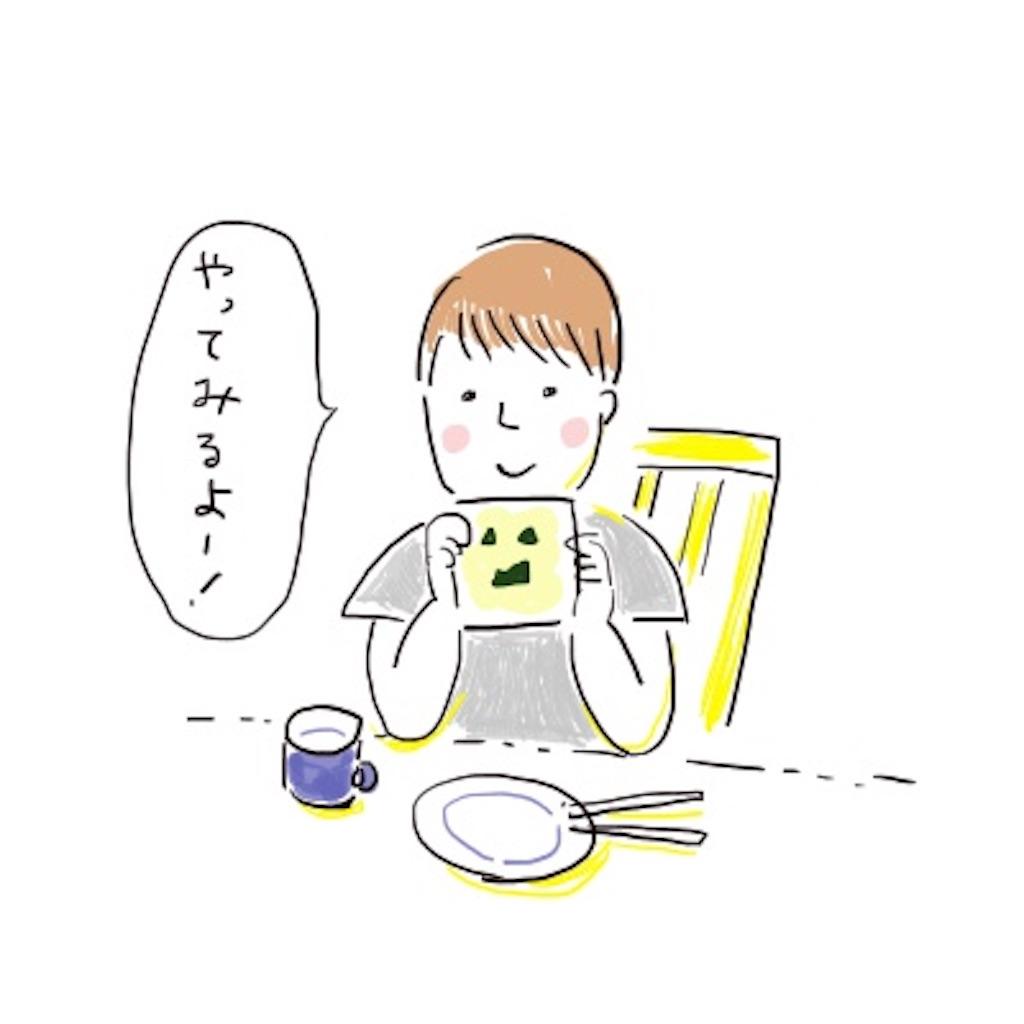 f:id:msatomi304:20170912114047j:image