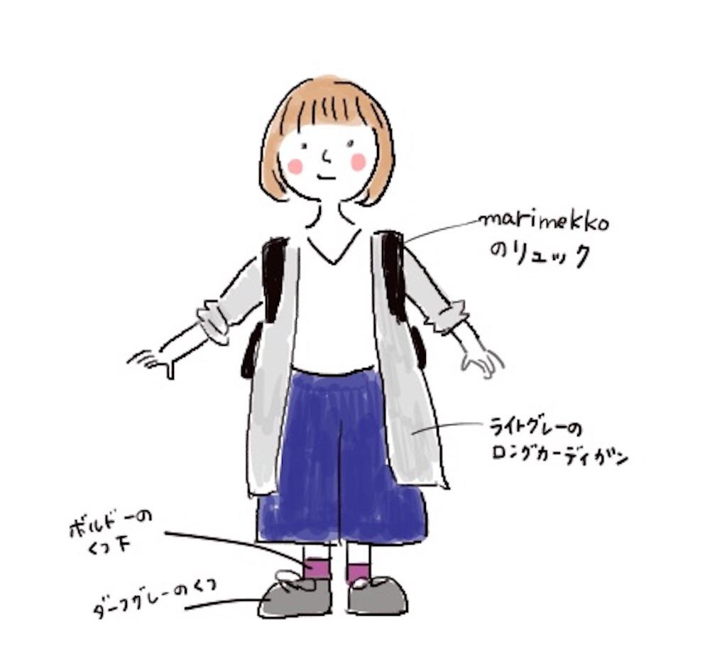 f:id:msatomi304:20170915124436j:image
