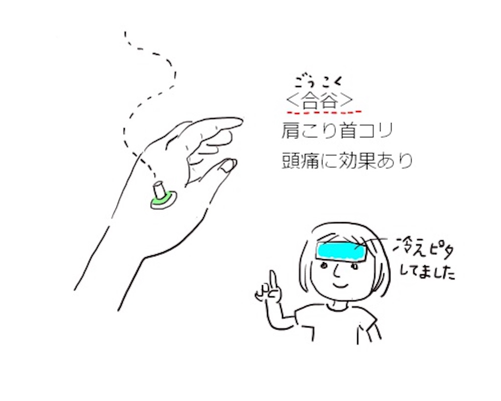 f:id:msatomi304:20170920213458j:image