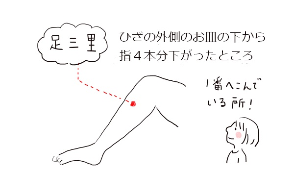 f:id:msatomi304:20170922130234j:plain