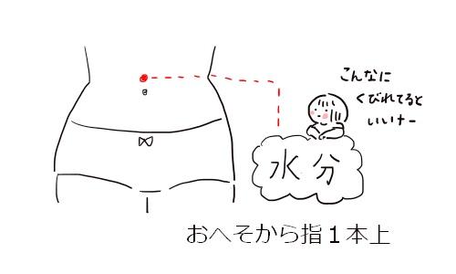 f:id:msatomi304:20170922130334j:plain