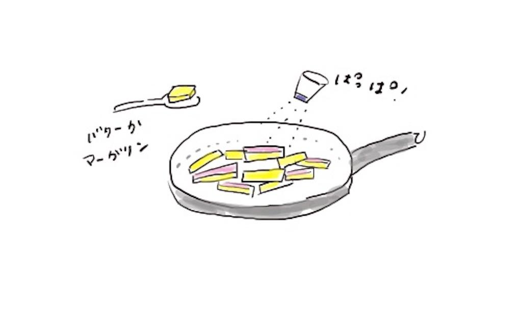 f:id:msatomi304:20170930150442j:image