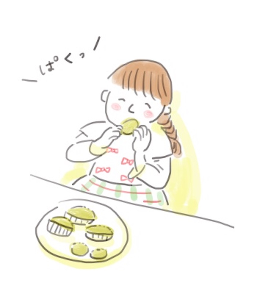 f:id:msatomi304:20171030222027j:image