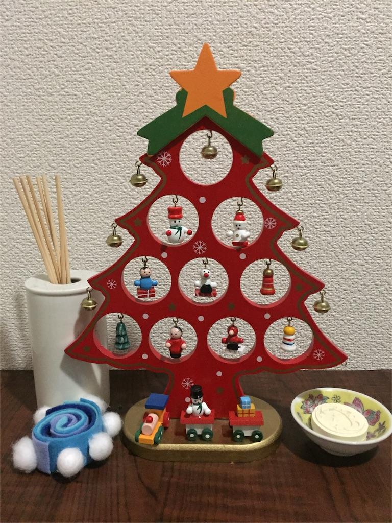 f:id:msatomi304:20171219214250j:image