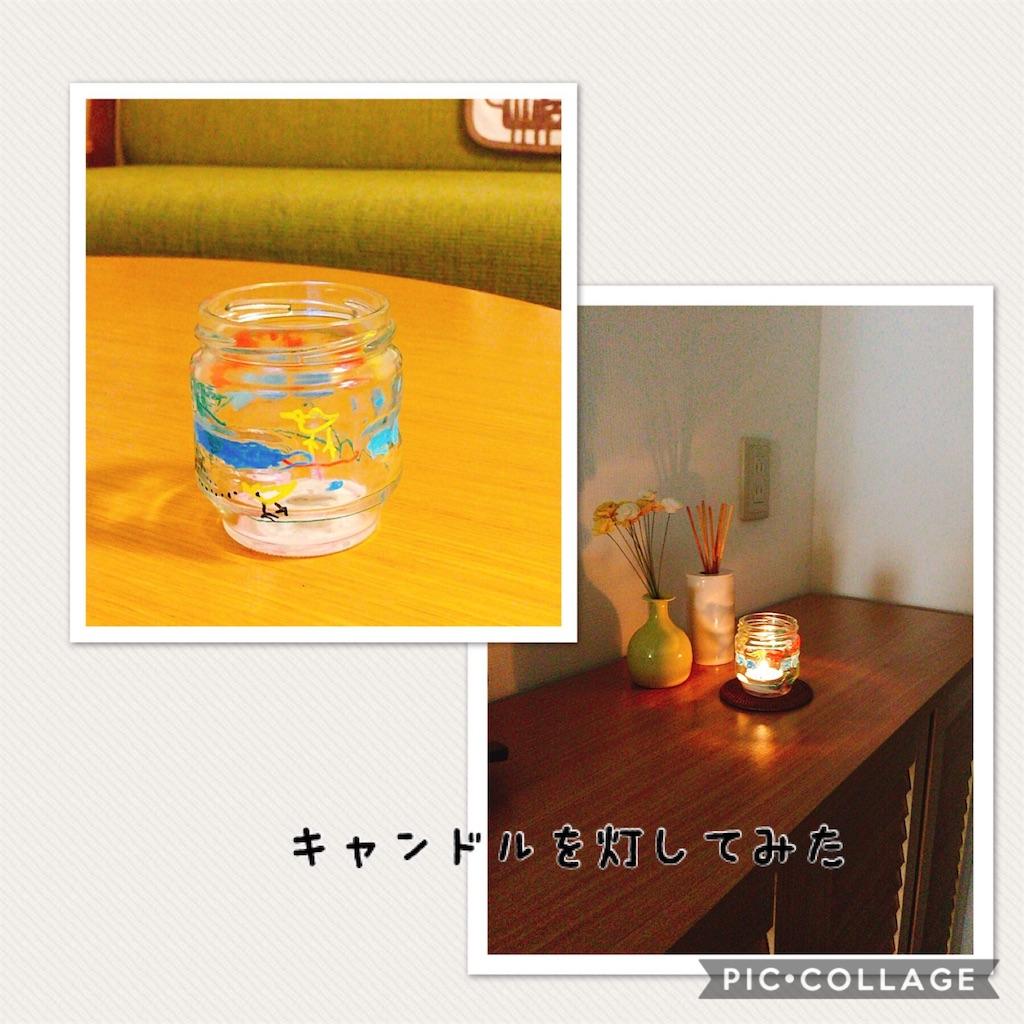 f:id:msatomi304:20180706103617j:image