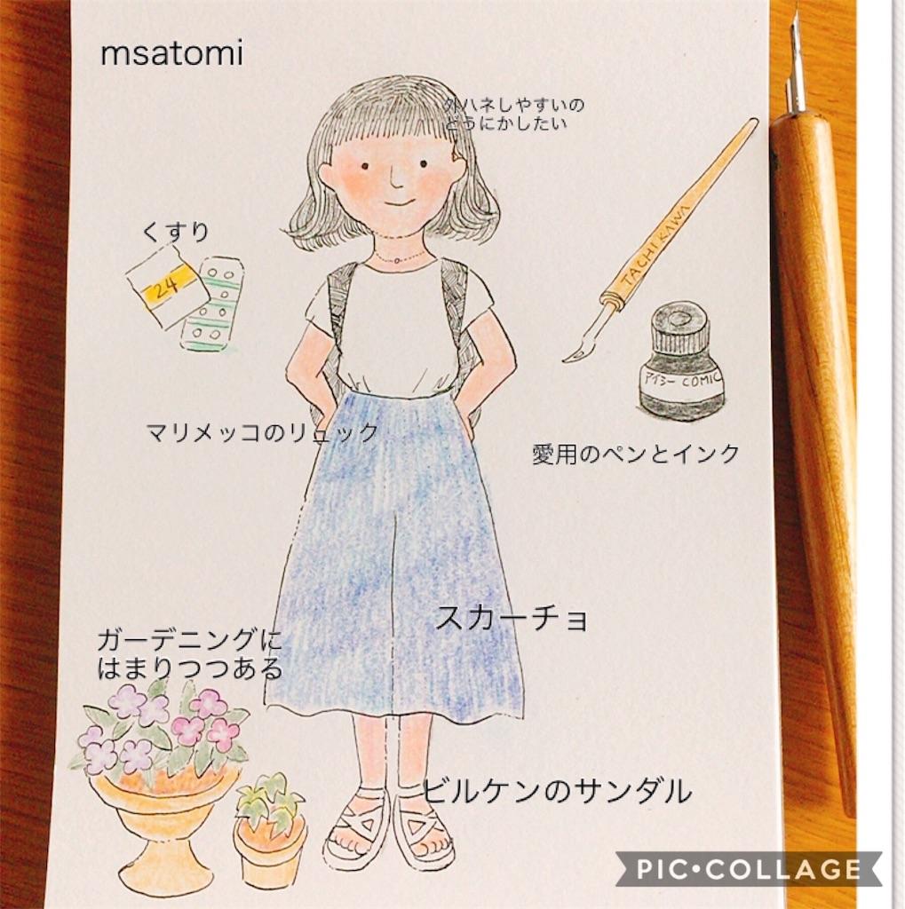 f:id:msatomi304:20180712121332j:image