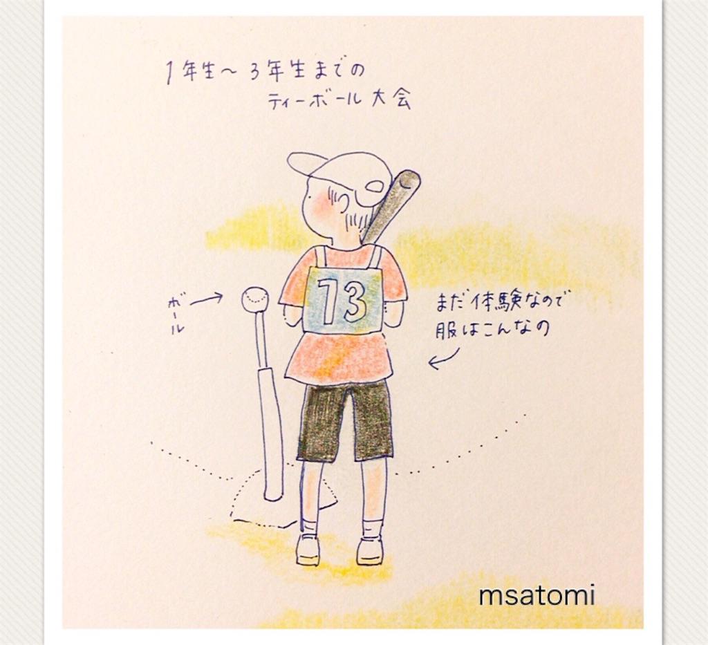 f:id:msatomi304:20180720214328j:image