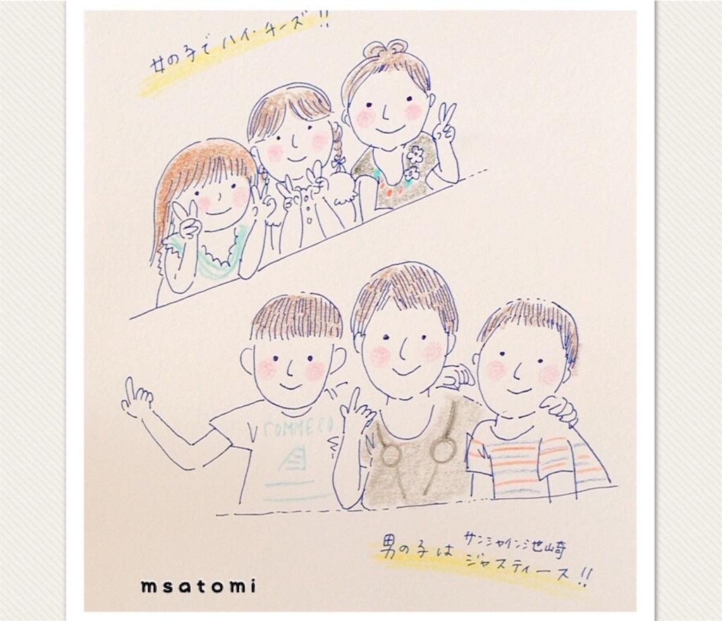 f:id:msatomi304:20180723162909j:image