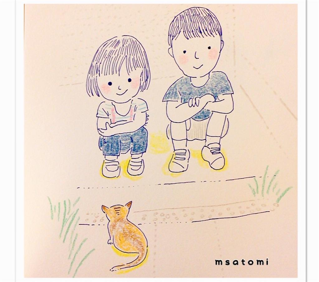 f:id:msatomi304:20180726222729j:image
