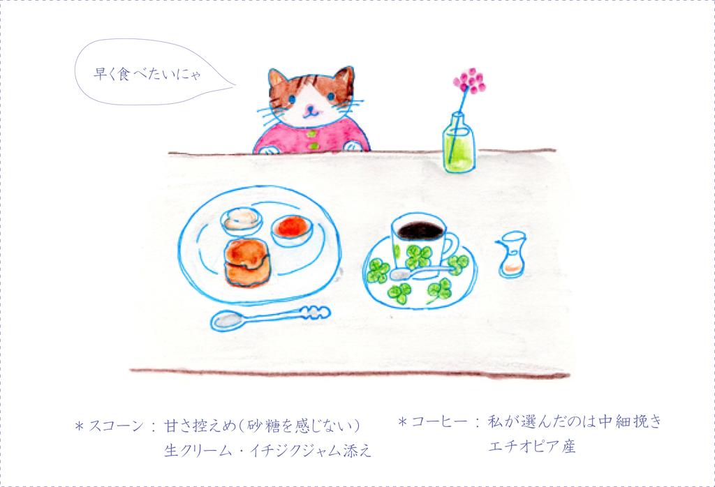 f:id:msatomi304:20180921223703j:plain